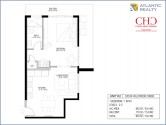costa-E2-floor-plan