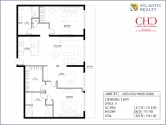 costa-E7-floor-plan