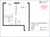 costa-F1-floor-plan