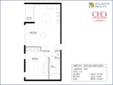 costa-G1-floor-plan