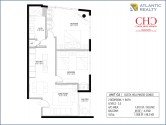 costa-G2-floor-plan