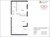 costa-G3-floor-plan