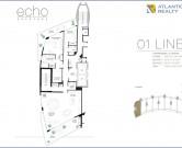echo-aventura-01-line-floorplan
