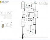echo-aventura-02-line-floorplan
