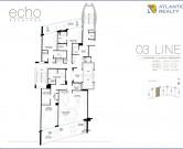echo-aventura-03-line-floorplan
