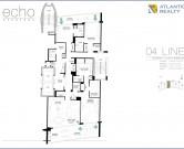 echo-aventura-04-line-floorplan