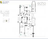 echo-aventura-05-line-floorplan