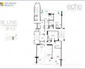 echo-aventura-06-line-floorplan