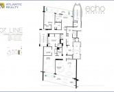 echo-aventura-07-line-floorplan