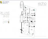 echo-aventura-08-line-floorplan