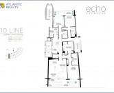 echo-aventura-10-line-floorplan