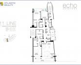 echo-aventura-11-line-floorplan