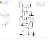 echo-aventura-12-line-floorplan