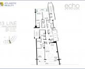 echo-aventura-13-line-floorplan