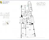 echo-aventura-15-line-floorplan