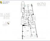 echo-aventura-16-line-floorplan