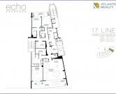 echo-aventura-17-line-floorplan
