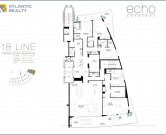 echo-aventura-18-line-floorplan