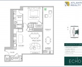 echo-brickell-1Bed-1-5Bath-floorplan
