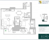 echo-brickell-1Bed-1-5Bath-floorplan2