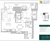 echo-brickell-1Bed-1-5Bath-floorplan3