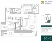 echo-brickell-2Bed-2-5Bath-floorplan2