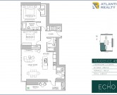 echo-brickell-2Bed-2-5Bath-floorplan3