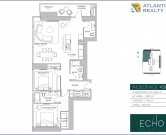 echo-brickell-2Bed-2-5Bath-floorplan4