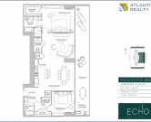 echo-brickell-2Bed-2-5Bath-floorplan5