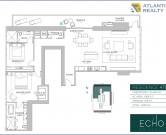 echo-brickell-2Bed-2-5Bath-floorplan6