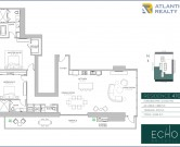 echo-brickell-2Bed-2-5Bath-floorplan7