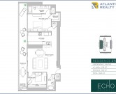 echo-brickell-2Bed-2Bath-floorplan