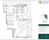 echo-brickell-2Bed-3Bath-Den-floorplan