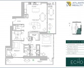 echo-brickell-2Bed-3Bath-Den-floorplan2