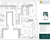 echo-brickell-3Bed-3-5Bath-Den-floorplan