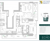 echo-brickell-3Bed-3-5Bath-Den-floorplan2