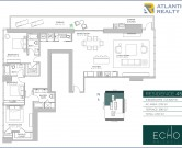 echo-brickell-3Bed-3-5Bath-floorplan