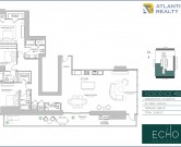 echo-brickell-3Bed-3-5Bath-floorplan2