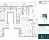 echo-brickell-3Bed-4-5Bath-Den-floorplan