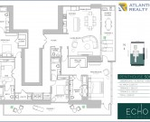 echo-brickell-3Bed-4-5Bath-Den-floorplan2