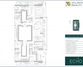 echo-brickell-4Bed-5-5Bath-Den-floorplan