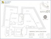 eden-house-01-floor-plan