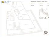 eden-house-02-floor-plan