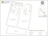 eden-house-03-floor-plan