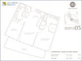 eden-house-05-floor-plan