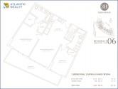 eden-house-06-floor-plan