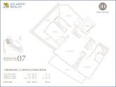 eden-house-07-floor-plan
