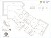 eden-house-08-floor-plan