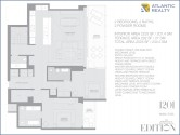 edition-residence-1201-floor-plan1
