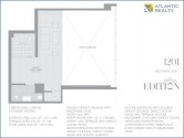 edition-residence-1201-floor-plan2